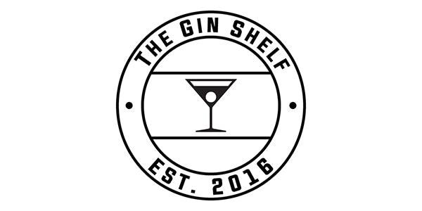 gin-shelf-logo.